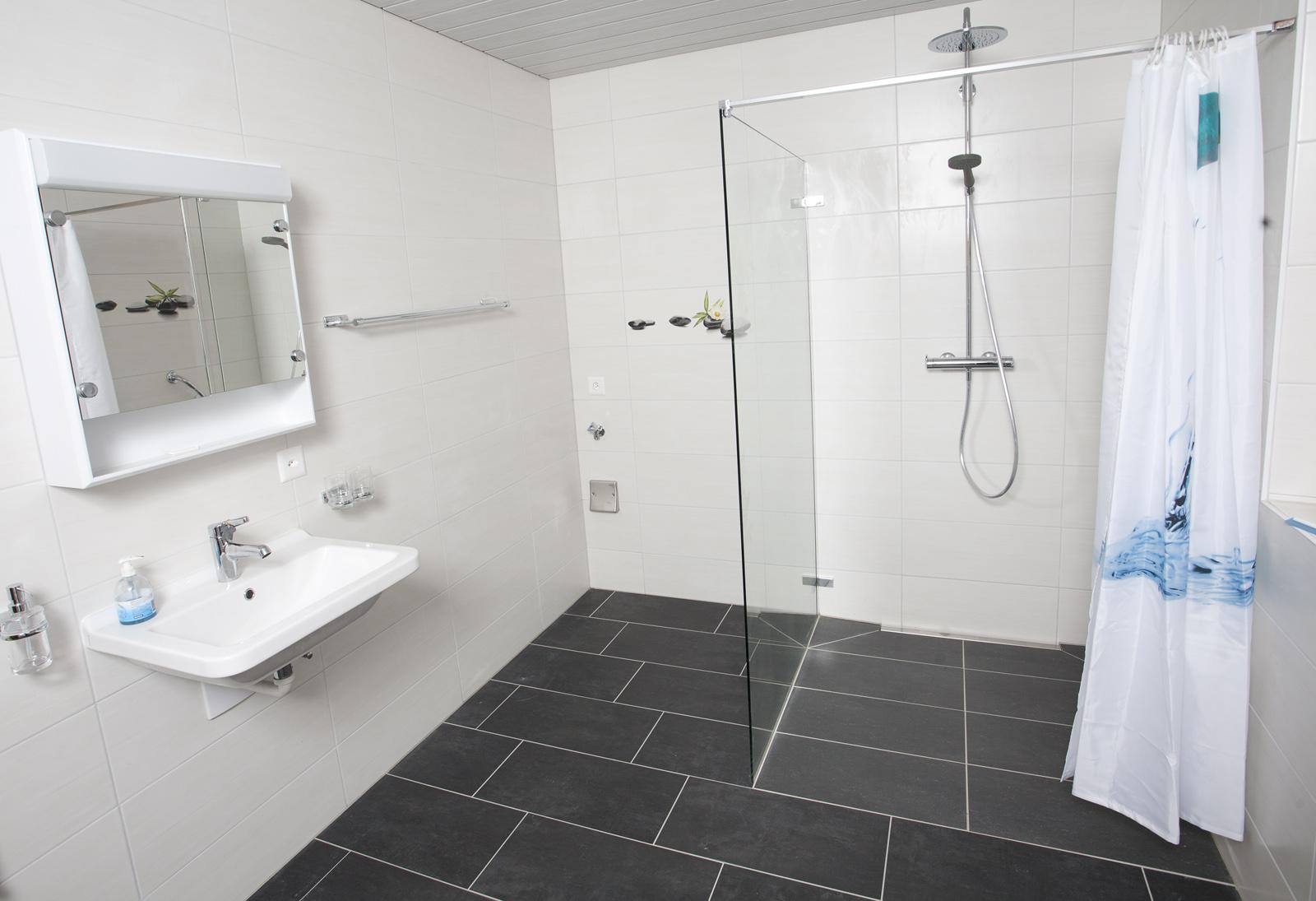 rooms maison d h tes d exception pour se ressourcer. Black Bedroom Furniture Sets. Home Design Ideas